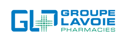 Groupe Lavoie Pharmacies